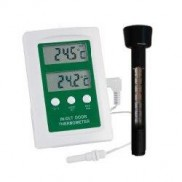 Pond Thermometers