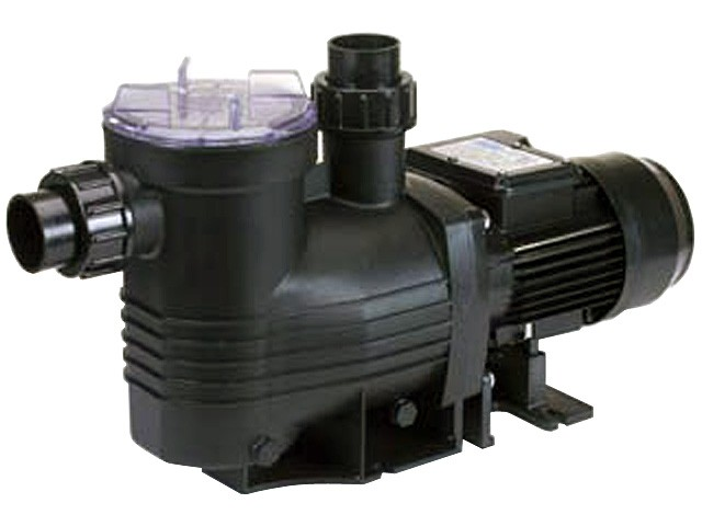 Aquamite 0.33 hp Pond Pump