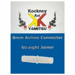 8mm-straight-airline-connectors