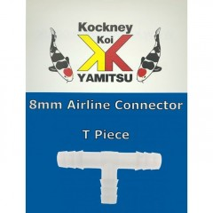 8mm-T-Piece-airline-connectors