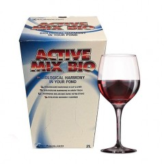 Active Mix Bio - 2 Litre Box