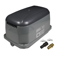 enviro etd-200 air pump - air blower