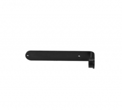 kessil 90 degree gooseneck bracket