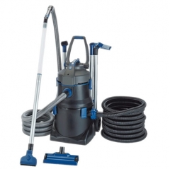 oase pondovac 5 pond vacuum cleaner