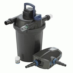 Oase Filtoclear 16000 Set Pond Filter