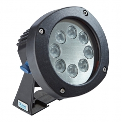 oase lunaqua power led xl 3000
