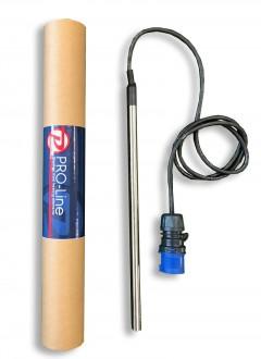 Pro Line 2 kw Heater With Proline Plug