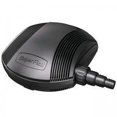Superfish Pond Eco Plus E 20000 Pump