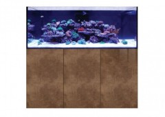 Evolution Aqua Reef Pro 1500 Marine Aquarium with Sump & Cabinet