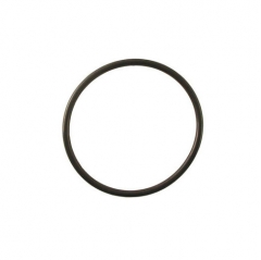 replacement o ring for econobead