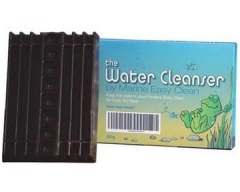 water cleanser 200g